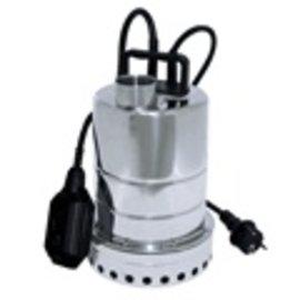 DAB Pumps B.V. DAB Drenag 600M-A RVS drain.pomp