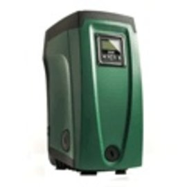 DAB Pumps B.V. E.sybox drukverh. 1 pomps