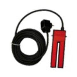 DAB Pumps B.V. Niveauschakelaar NMT 230V