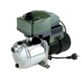 DAB Pumps B.V. Active inox30/30 drukverhogingspomp