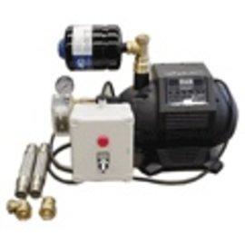 DAB Pumps B.V. #Sil3 drukverh+onderdrukbeveiliging