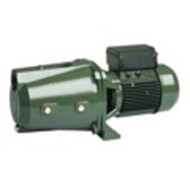 DAB Pumps B.V. JET 300M pomp zelfaanzuigend 2,00KW