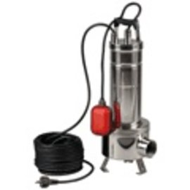 DAB Pumps B.V. Feka VS 1200 MA + vlotter