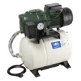 DAB Pumps B.V. DAB Aquajet 82M-20H+membr.vat