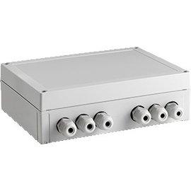 Nefit Nefit MULTI BOX HP 10 TBV ENVIL