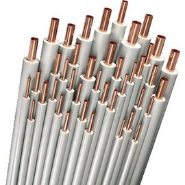 KM Europa Metal AG KME WICU ECO HARD 28X1,0   LG5