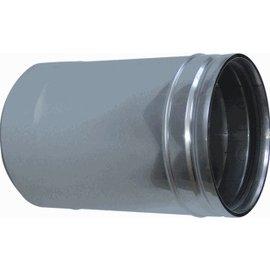 Metaloterm META ELEM.DUBW UE  25CM-150MM