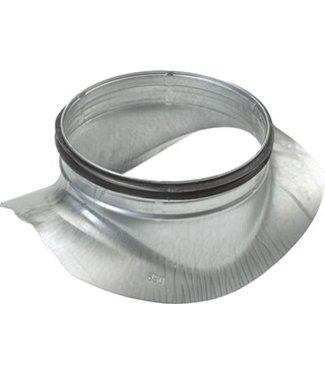 Kennemer Spiralo SPLO K-L. ZADEL 125ZR150-160