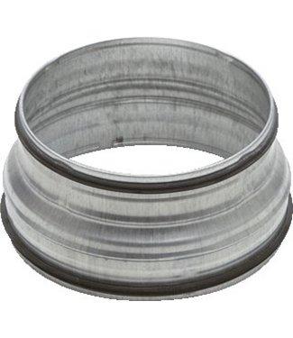 Kennemer Spiralo SPLO K-L. GEP.VERL. 125 150GV