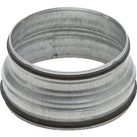 Kennemer Spiralo SPLO K-L. GEP.VERL. 150 160GV