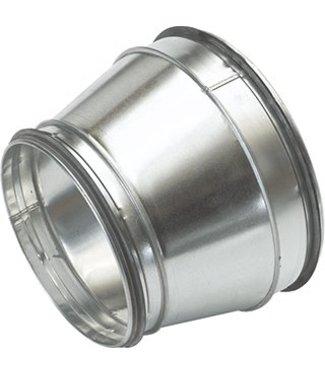 Kennemer Spiralo SPLO K-L. VERLOOP 180 150 V