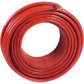 VSH 25x2,5 25m rd m/ISO6 AKB 3841288