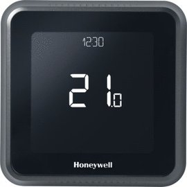 Honeywell Lyric T6 Wi-Fi bedraad