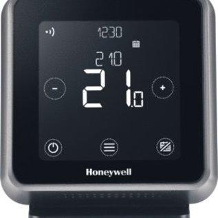 Honeywell Lyric T6 Wi-Fi draadloos