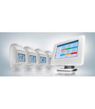 Honeywell ATP954M3020 wifi OT 4 pakket