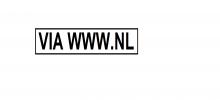 viawww.nl