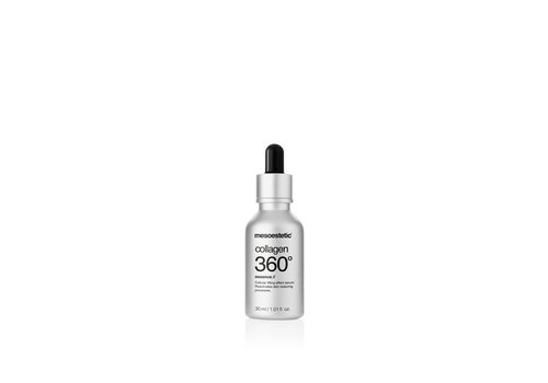 MESOESTETIC Collagen 360° Essence