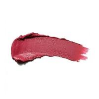 Colour Intense Cream Lipstick