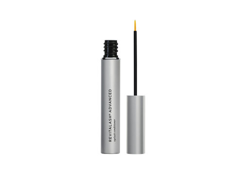 REVITALASH Revitalash® Wimperserum 2ml