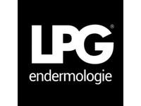 LPG COSMETICS
