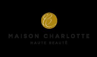 Maison Charlotte Haute Beauté