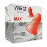 Howard Leight MAX | 200 paar | SNR 37dB