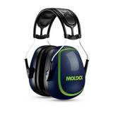 Moldex M5 6120 Hoge demping en comfort | SNR 34dB