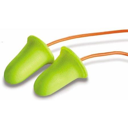 EAR Soft FX met koord | SNR 39dB | Hoogst mogelijke demping