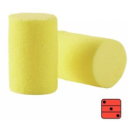 EAR Classic Soft | 100 paar
