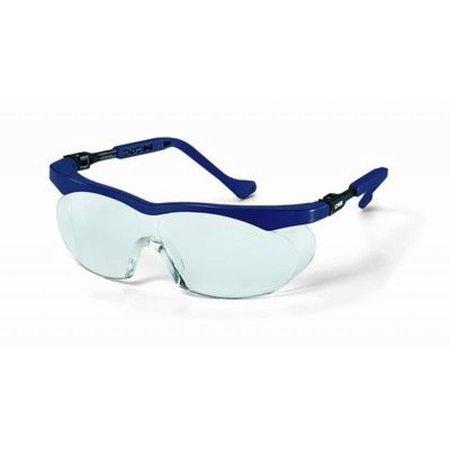 Uvex Skyper small | Veiligheidsbril voor kinderen