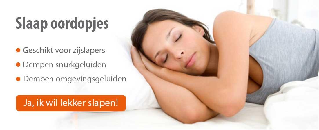 http://www.atomic-gehoorbescherming.nl/oordopjes/slapen/