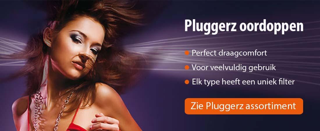 https://www.atomic-gehoorbescherming.nl/merken/pluggerz-all-fit/
