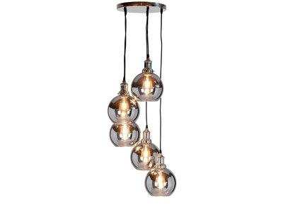 Richmond Interiors  Hanglamp Camdon
