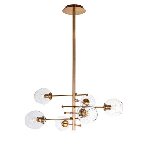 Richmond Interiors  Hanglamp Daria