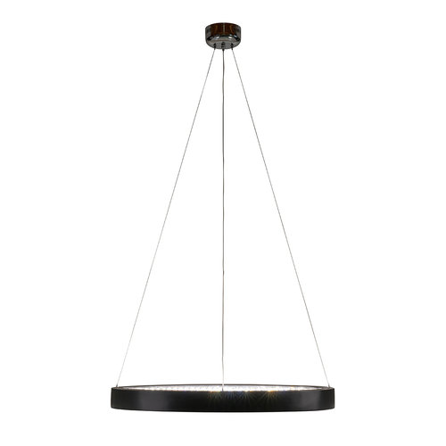Richmond Interiors  Hanglamp Denzel