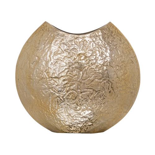 Richmond Interiors  Vaas Juun (Gold)