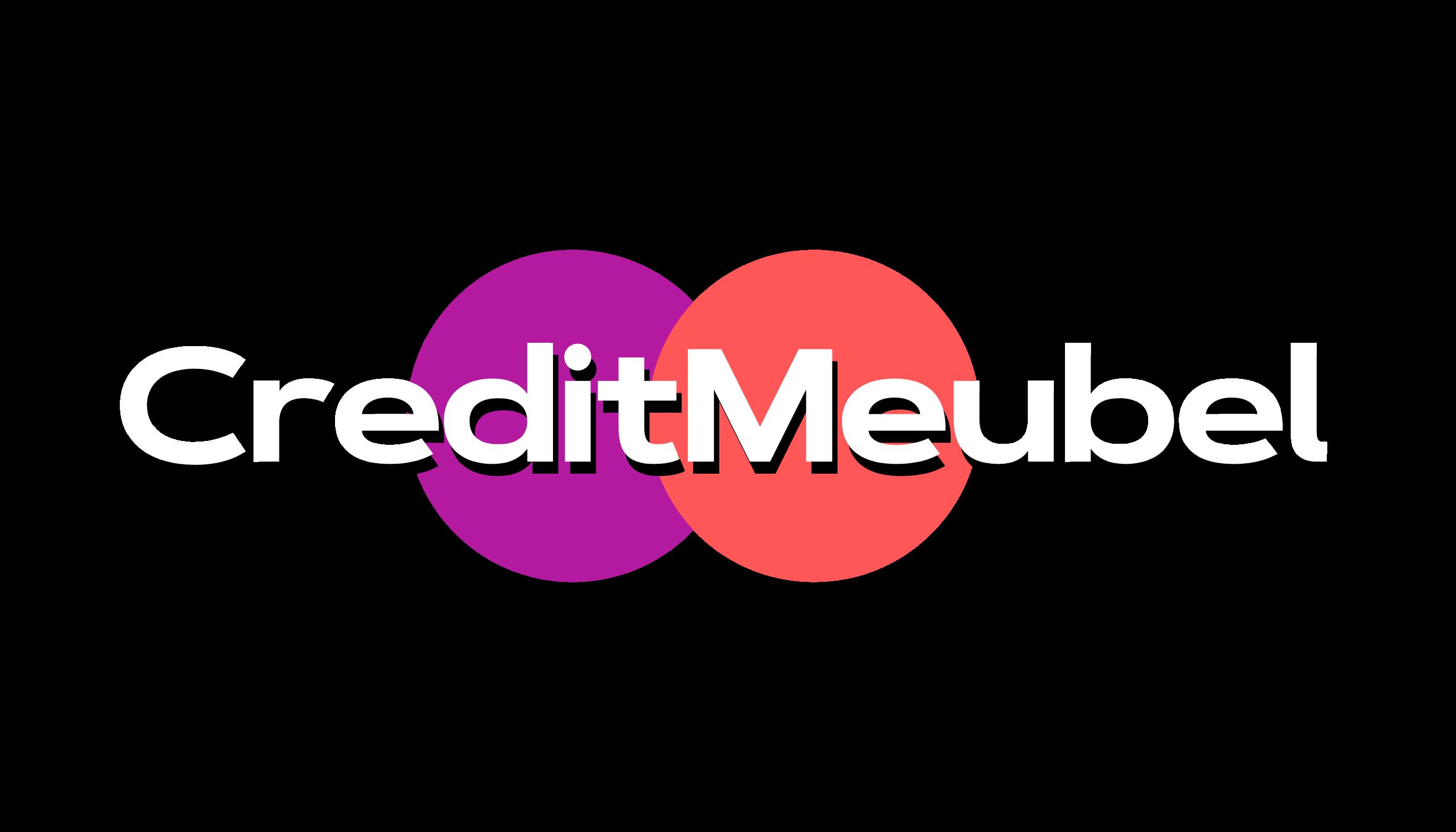 CreditMeubel.nl