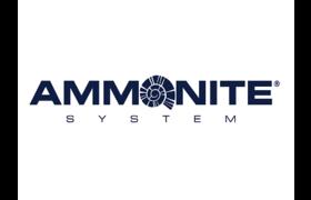 Ammonite System
