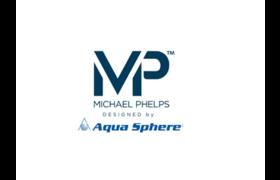 Aqua Sphere Michael Phelps