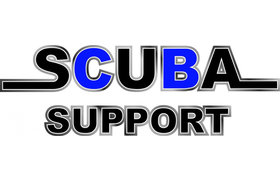 Scuba Support