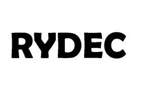 Rydec
