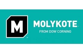 Molycote