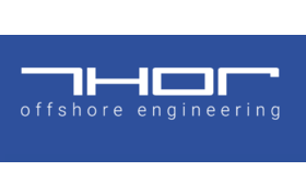 Thor Offshore Engineering