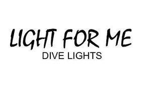 Light For Me