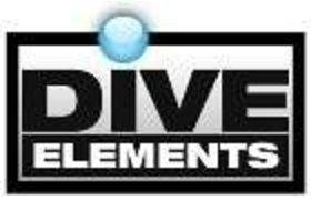 Dive Elements