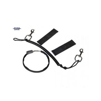 DirZone Stage rigging kit