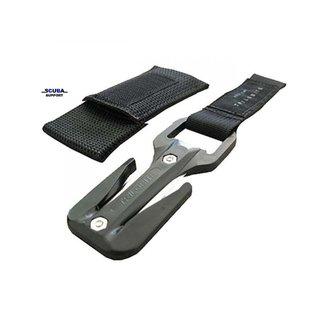 Eezycut Eezy cut - line cutter