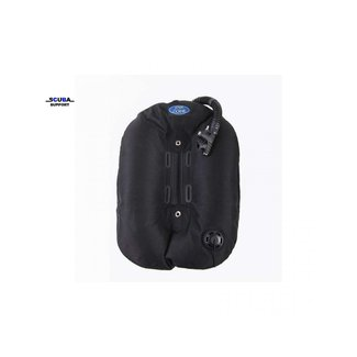 DirZone Dir zone ring (wing for monoset) 20l