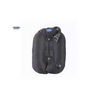 DirZone Dir zone ring (wing for monoset) 17l