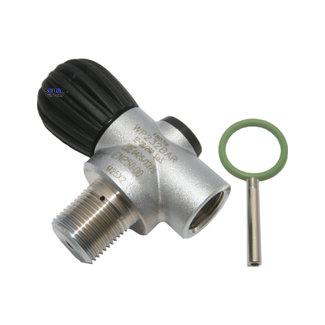 DirZone Rebreather valve M25 G5/8